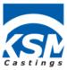 KSM Castings Group Karriereportal
